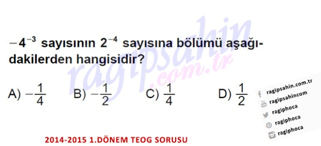 ÜSLÜ-07