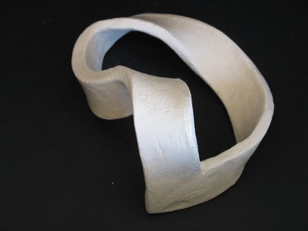 Möbius n°10 odalisque