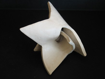 Möbius n°21 étoile