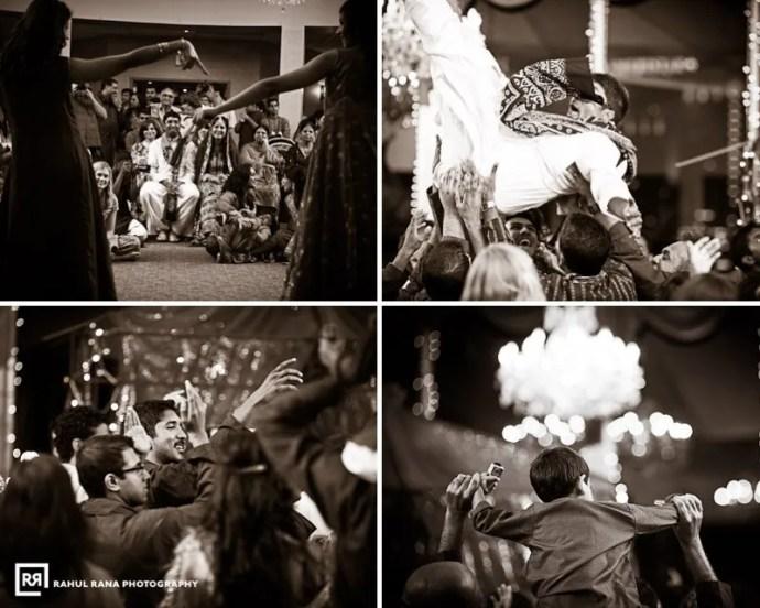 mo i rana muslim Get accurate islamic prayer times and athan (azan) in mo i rana with exact namaz time of muslim prayer times (salah times) ie fajr, dhuhr, asr, maghrib, isha also get sunrise time in mo i rana , nordland, norway مواقيت الصلاة.