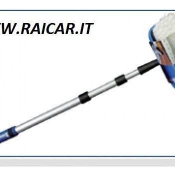 michelin-spazzola-lavaggio-telescopica-tp_360933369820557357f