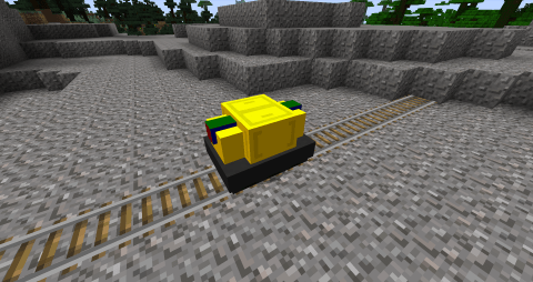 electric_loco_dev_screenshot