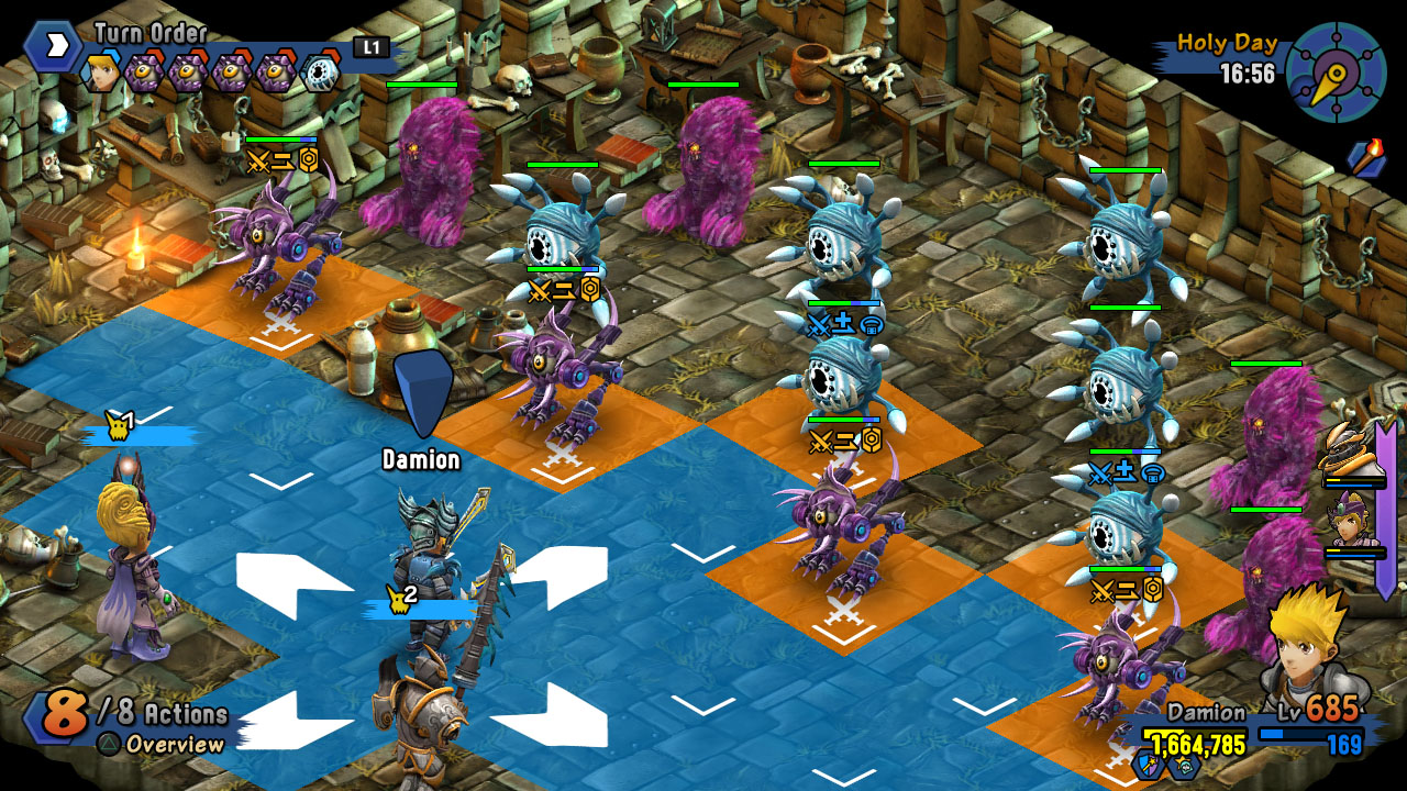 Rainbow Skies Official Website   An indie role playing game  RPG     Latest Screenshots
