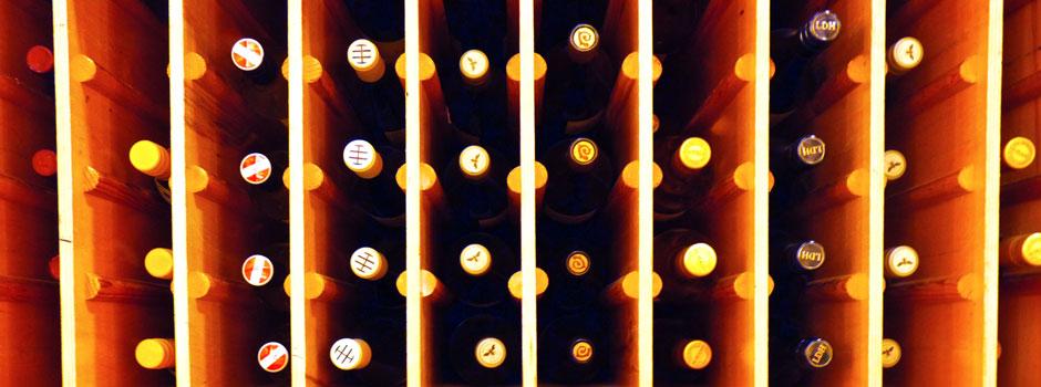 P1020335-winescape