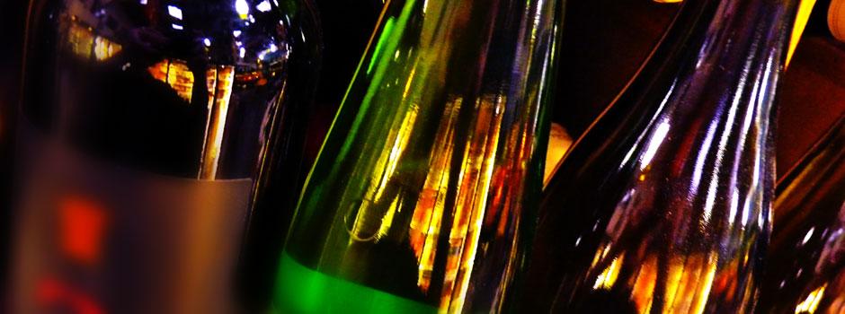 P1020336-bottle