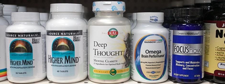 vitaminsdeepthought