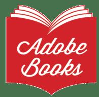 adobe-logo-test2