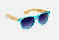 blu gem sunglasses