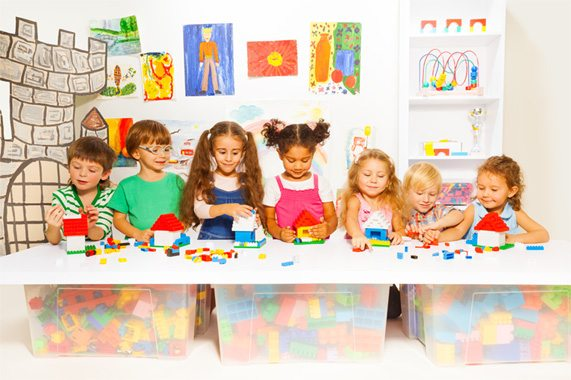 rainbow-day-nursery-homepage