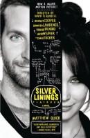 Silver Linings Playbook - Matthew Quick