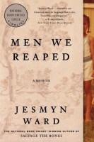 Men We Reaped - Jesmyn Ward