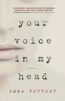 Your Voice In My Head - Emma Forrest