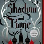 Shadow and Bone - Leigh Bardugo 2