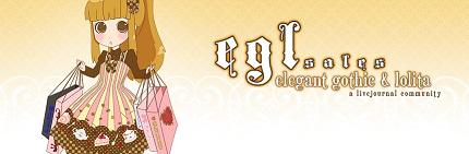 egl-comm-sales