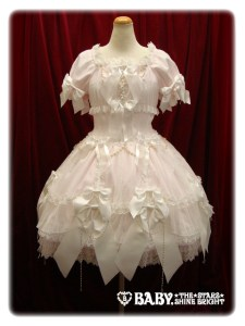 JellyfishPrincessDress-offwhite
