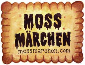 Moss Marchen