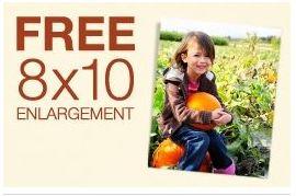 Free Walgreens Photo