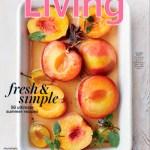 FREE 1 Year Subscription to Martha Stewart Living Magazine