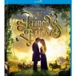 Amazon: Princess Bride: 25th Anniversary Edition (Blu-Ray) Only $5.99 Shipped (Reg. $19.99!)