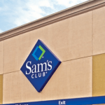 *HOT* Sam's Club: 1 Year Membership + FREE $20 Gift Card + 3 FREE Food Vouchers Only $45! (Reg. $91.00)