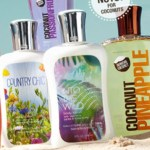 Bath & Body Works: FREE Signature Collection Product with ANY $10 Purchase Coupon ($14 Value)