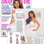 *HOT* FREE Bridal Guide 2 Year Magazine Subscription!