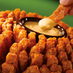 Outback Steakhouse: FREE Bloomin' Onion Today 3/3 Only!