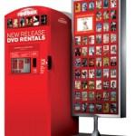 FREE Redbox Movie Rental Code!