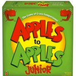 Apples to Apples Junior Only $10 (Reg. $22!)