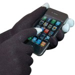 Touch Screen Smart Gloves Only $1.88 + FREE shipping!