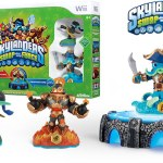 Skylanders Swap Force Starter Kit Only $32.49 Shipped (Reg. $64.99)!