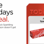 *HOT* My Coke Rewards: FREE Product Coupon for 12 Ct. Coke Product Cans (Only 30 Points)