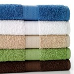 *HOT* The Big One Bath Towels Only $1.79 shipped (Reg. $10!)