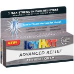 Target: Icy Hot Advanced Relief Pain Cream Only $1.82