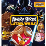 *HOT* Angry Birds Star Wars – Nintendo Wii Only $9.99 (Reg. $39.99)!