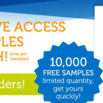 FREE Food Should Taste Good Sweet Potato Chips (First 10,000 Live Better America Members!)