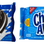 *HOT* Oreos or Chips Ahoy Cookie Packages Only $1.13 at Walgreens!