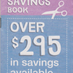 Walgreens March Coupon Booklet (Over $295+ in Savings!)