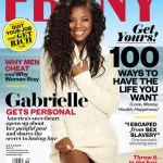 FREE 11 Issue Subscription to Ebony Magazine (Filled with P&G Coupons)
