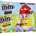 *HOT* $1 off Easter Chocolate Coupon = Only $1.50 a Bag + More!