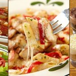 Olive Garden Coupon: FREE Kids Meal with Entree Purchase (Up to 2 FREE!)