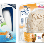 Glade Air Fresheners Starter Kits Only $0.99 at Walgreens, Beginning 2/23