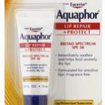 CVS: Aquaphor Lip Repair Only $0.99 (Thru 2/22)