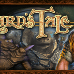 Amazon: FREE The Bard's Tale Android App (Today Only, $2.99 Value)