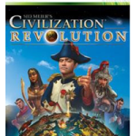 Xbox Live Gold Members: FREE Sid Meier's Civilization Revolution Game Download
