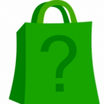 BuyNowOrNever: $15 Surprise Grab Bag $50+ VALUE (Wallet, Scarf, Watch and more!)