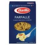 Barilla Pasta Only $0.50 at Kroger