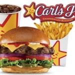 Amazon Local: *HOT* FREE Carl's Jr Food Voucher Offer