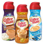 Coffeemate Creamer Only $0.88 at Walgreens