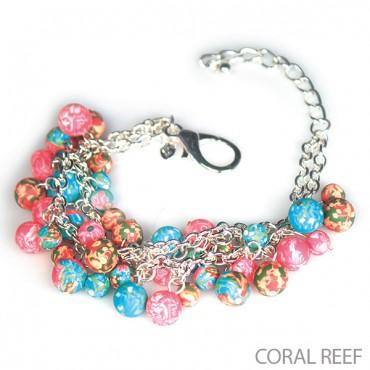 coralreef_1_4